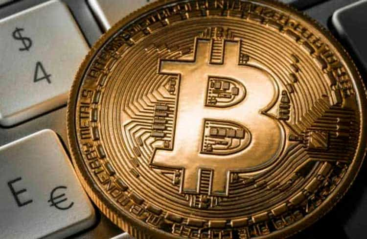 Após notícia da Cboe, CME diz que não mudará nada nos seus futuros de Bitcoin