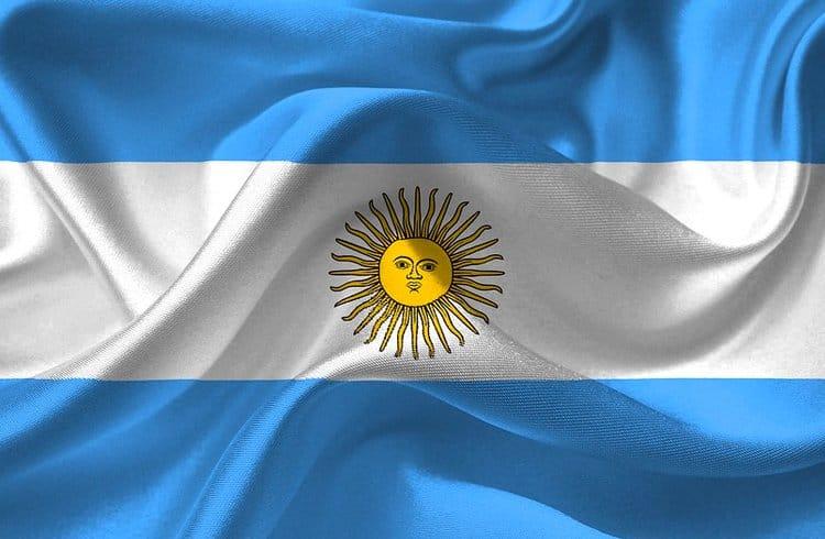 Não existe inverno para as criptomoedas na Argentina
