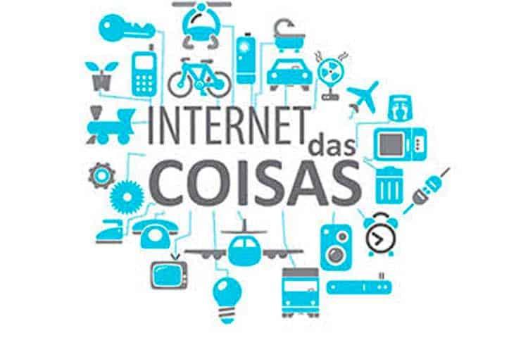 Associação brasileira promove concurso para soluções com Internet das Coisas