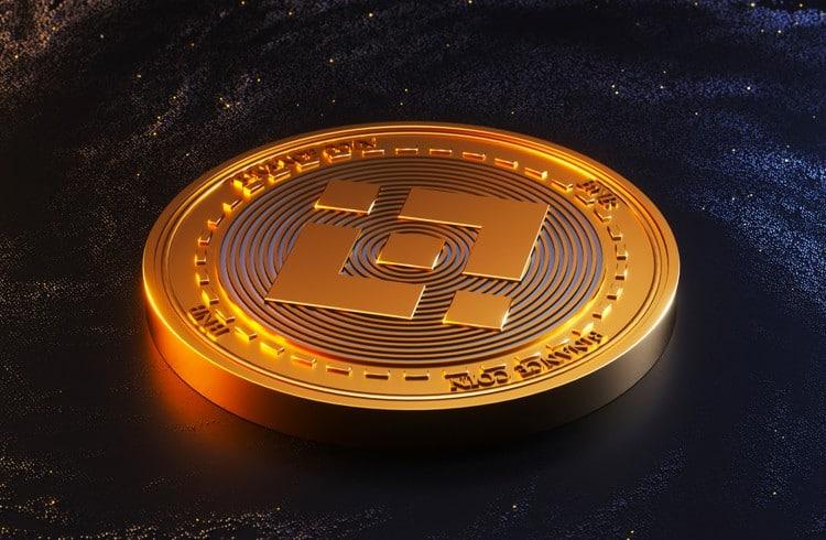 Mercado de criptomoedas segue estável; Binance Coin valoriza 10% nas últimas 24 horas