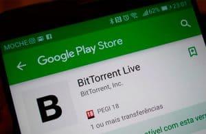 BitTorrent lançará aplicativo de mídia social descentralizado no segundo trimestre de 2019