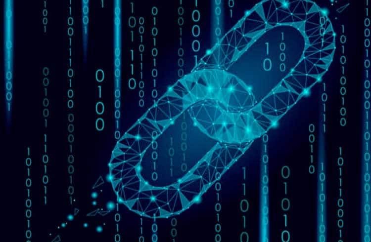 BMW, Intel e Nielsen firmam parceria com aceleradora de blockchain do governo de Cingapura