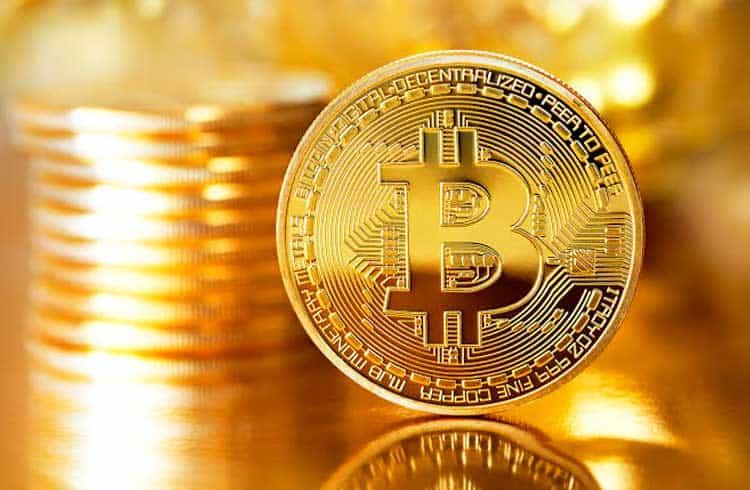 Bolsa de Chicago Cboe deixa de listar novos contratos futuros de Bitcoin