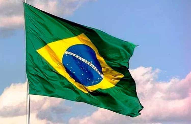 Brasil é o país das pirâmides financeiras que prometem retornos de até 600%
