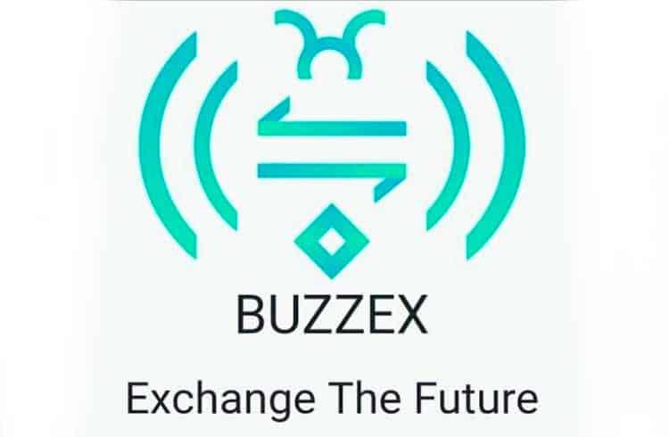 Buzzex Global Crypto Anuncia Início das Operações de Negociação