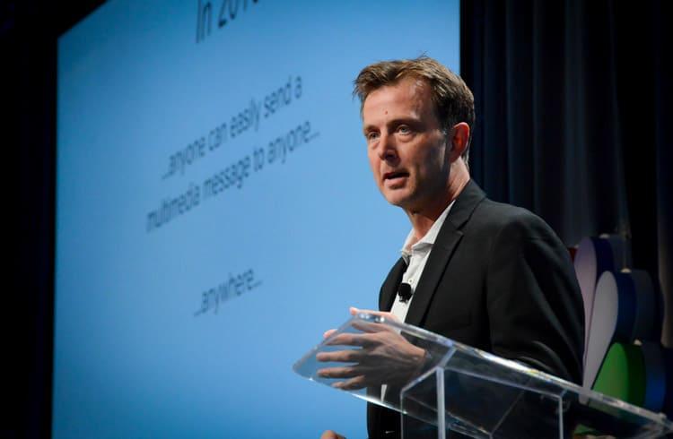 "CEO da Abra afirma que criptomoeda do JP Morgan é uma ""completa perda de tempo"""