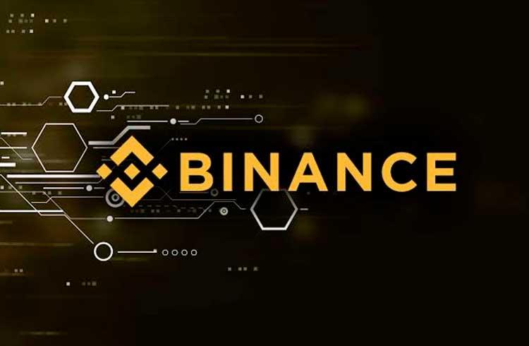 CEO da Binance diz que relatórios sobre volumes falsos são úteis para a indústria de criptoativos