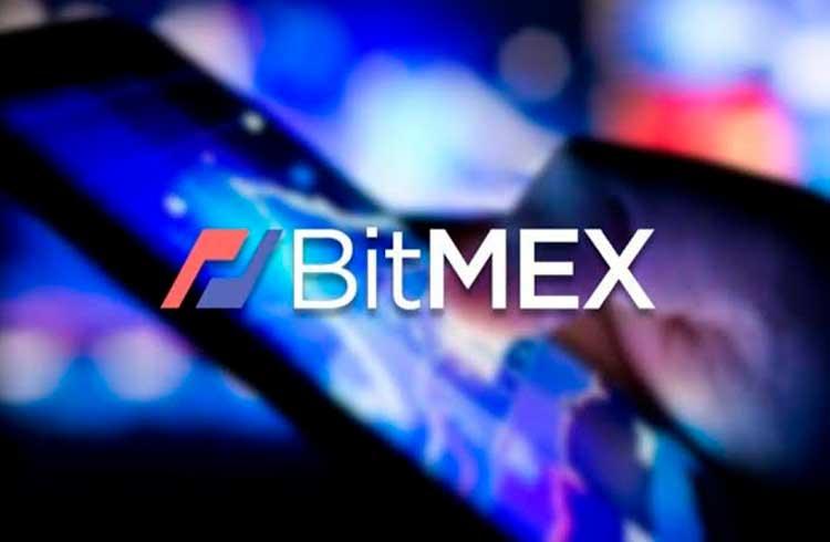 CEO da BitMEX prevê preço do Bitcoin a US$10 mil em 2019