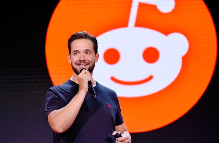 Cofundador do Reddit diz que o hype em torno das criptomoedas já se foi e isso é bom