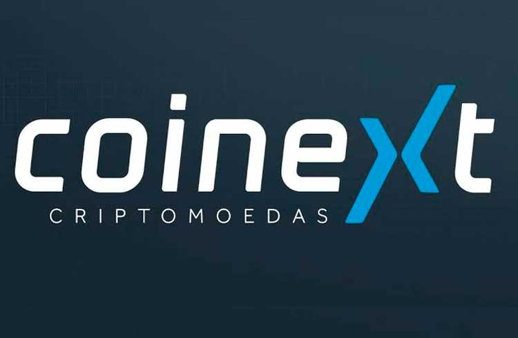 "Coinext é a exchange que tem o maior volume entre as ""novatas"", segundo XDEX"