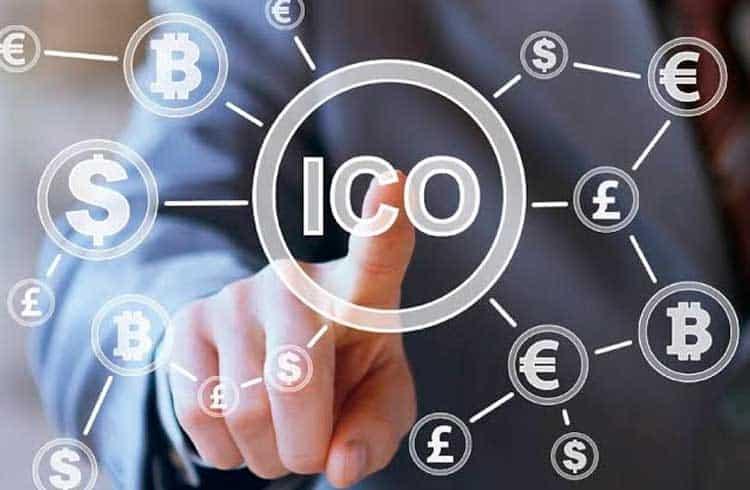 Comissão de valores mobiliários da Tailândia aprova portal para triagem de ICOs no país