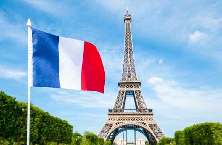 Comitê de finanças da França propõe proibição de criptomoedas com foco em privacidade