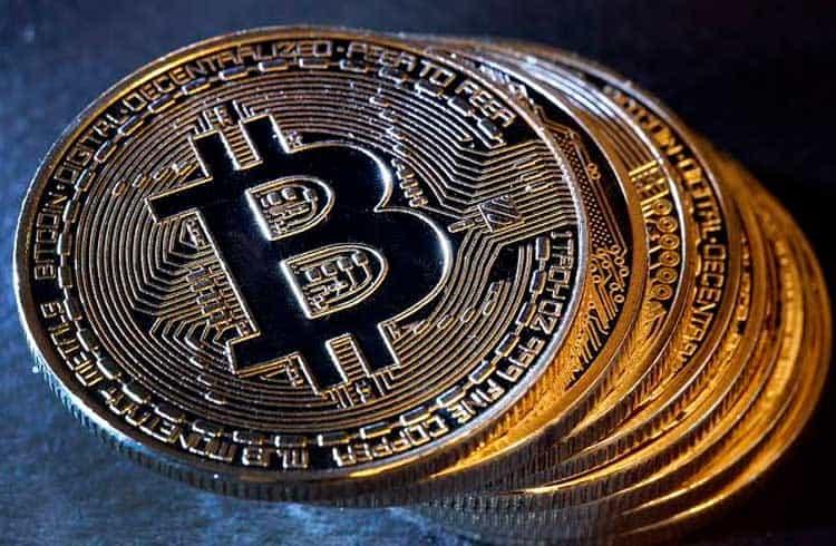 Como a Reforma da Previdência pode impactar o preço do Bitcoin