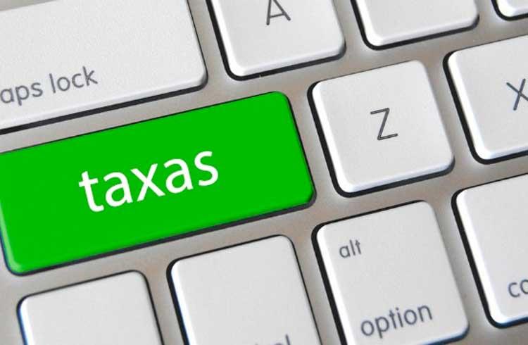 Comparativo de taxas entre as exchanges brasileiras