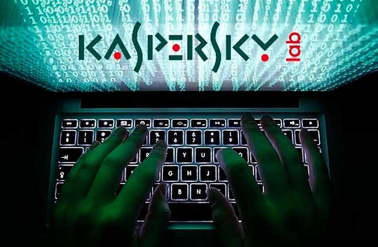 Criador do antivírus Kaspersky afirma que o mundo não está preparado para o Bitcoin