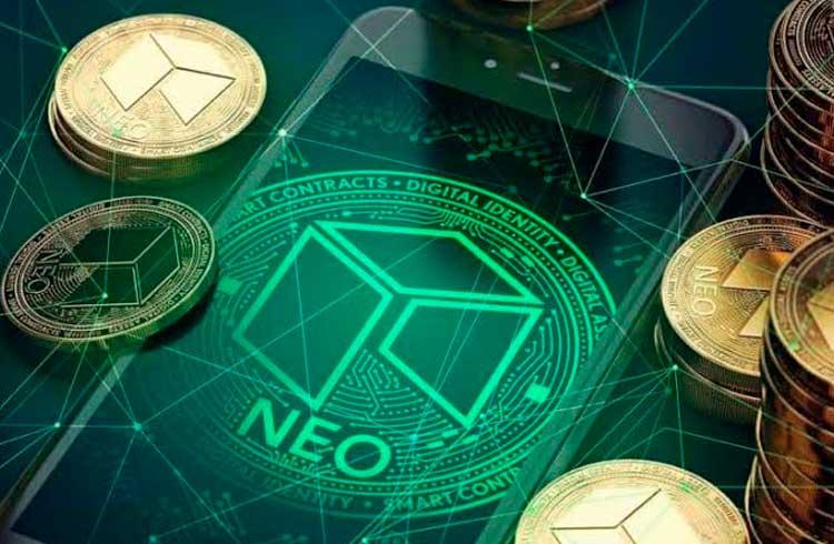 Neo quer superar o Bitcoin até 2020