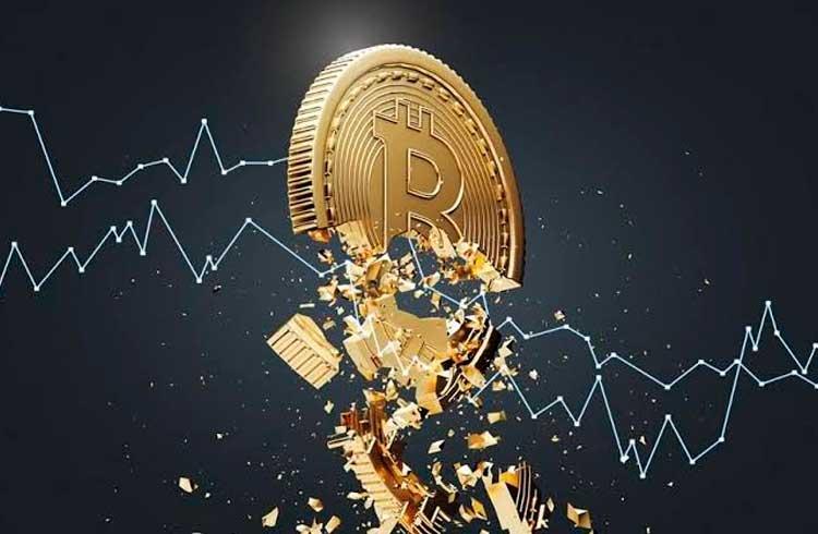 Desenvolvedores usam ondas de rádio para enviar Bitcoin