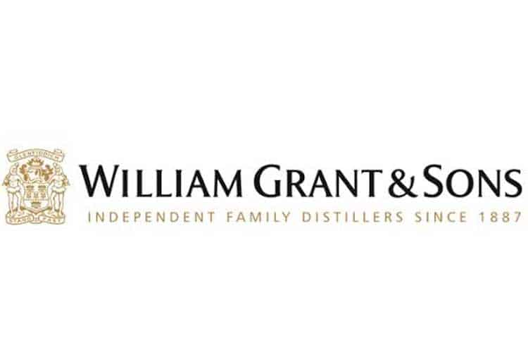 Empresa de bebidas de 130 anos William Grant & Sons rastreará whisky com blockchain