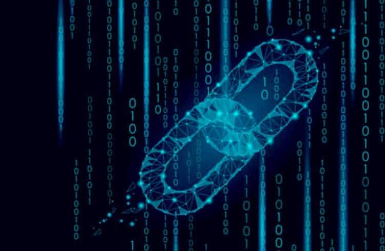 Empresa de Fortaleza fornecerá blockchain para instituição federal