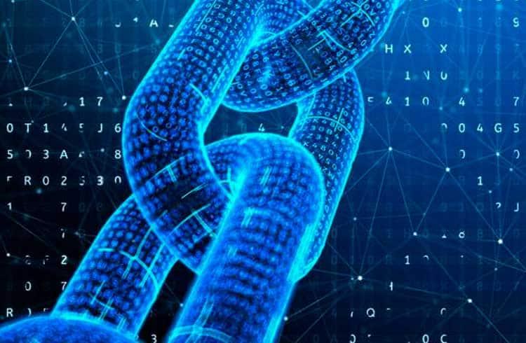Empresa destaca o impacto e os benefícios da blockchain na área de marketing