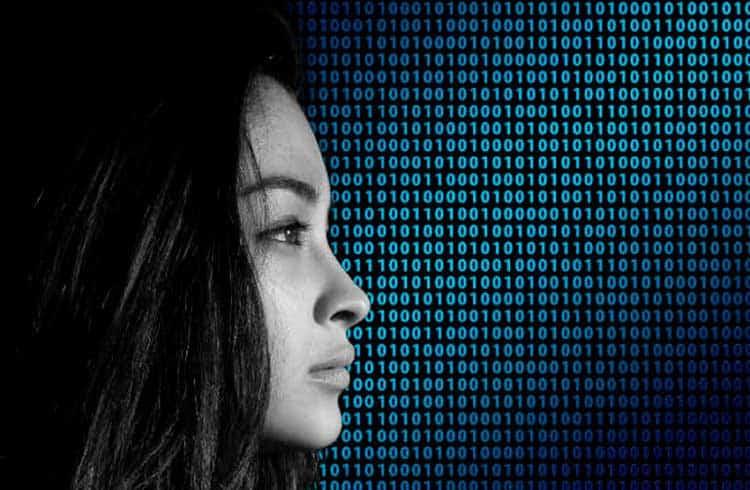 Especial Dia da Mulher; Conheça mulheres brasileiras que fazem diferença no ecossistema das criptomoedas
