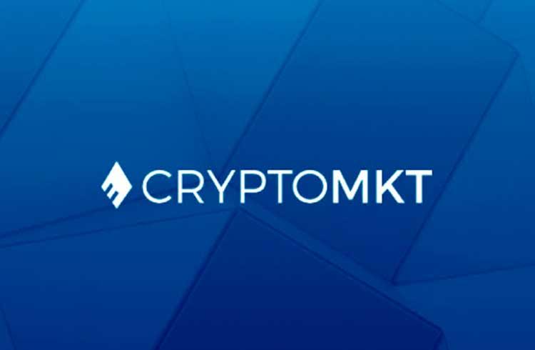 Exchange CryptoMarket lança compra assessorada e pacote de criptomoedas