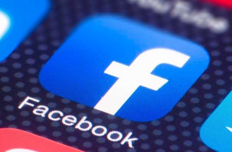 Facebook abre vaga para advogado sênior com experiência em blockchain