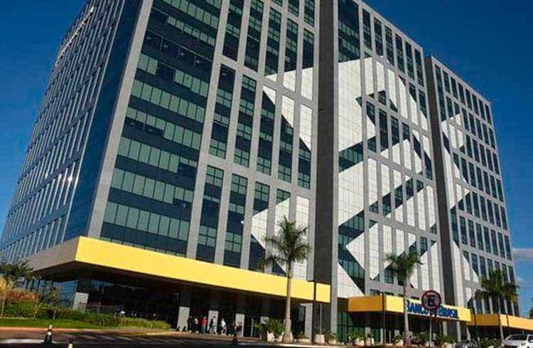 Justiça condena Banco do Brasil por fechamento de conta da Foxbit