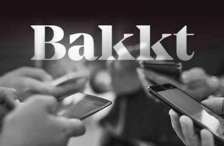 Lançamento da Bakkt pode ser atrasado devido a preocupações da CFTC sobre a custódia dos ativos