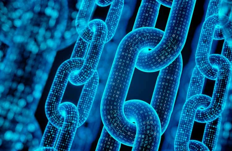 Líder do Partido Republicano afirma que blockchain pode tornar governo dos EUA mais eficiente