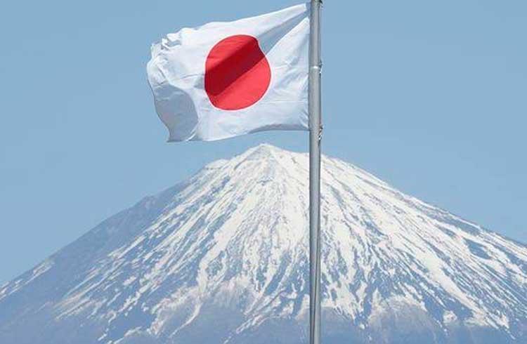 Maior rede de comércio eletrônico do Japão obtém autorização para lançar exchange de criptomoedas