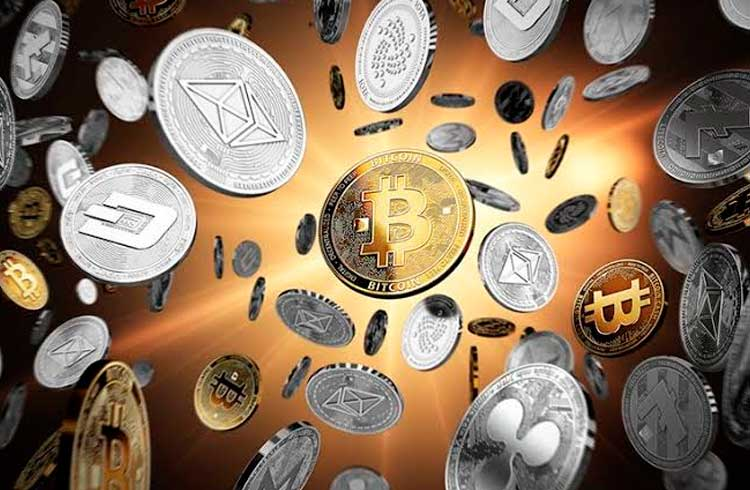 Matéria sobre criptomoedas vence prêmio de imprensa da CVM