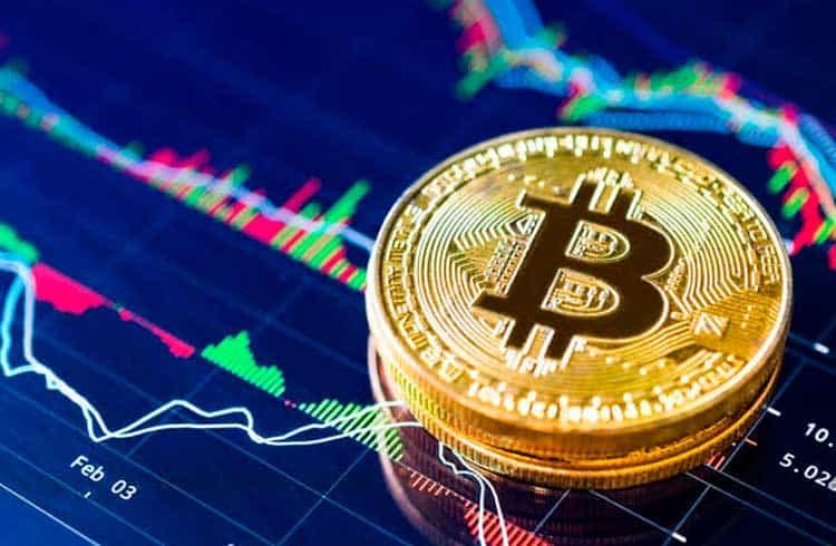 Mercado de criptoativos se recupera após correção; Litecoin, BNB, Stellar e Dash são destaques