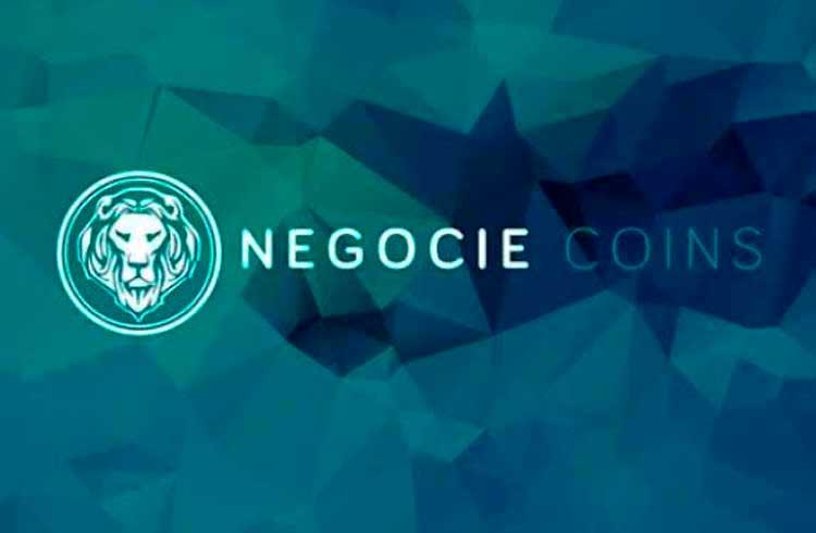 NegocieCoins busca ser uma exchange mais próxima de seus clientes