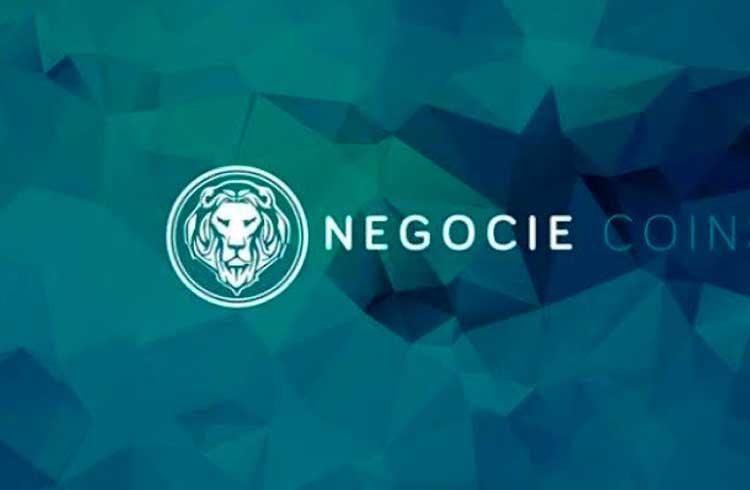 NegocieCoins e TemBTC abrem negociações para estrangeiros