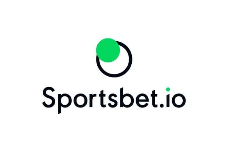 Novidade no Sportsbet.io: depositar Bitcoins com cartão de crédito