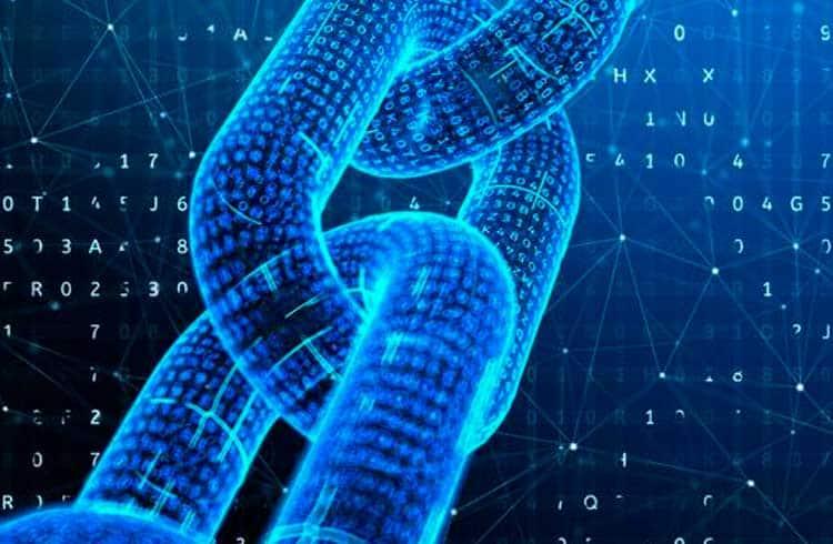 """O que ninguém fala… só blockchains públicos combatem o """"Poder de Mercado"""""""