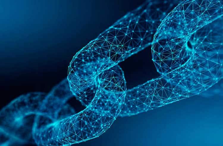 Parlamento do Reino Unido demonstra aplicações de blockchain para educar decisores políticos
