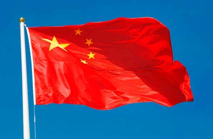 Pequim reforça repressão contra ICOS, STOs, stablecoins e tokens na China