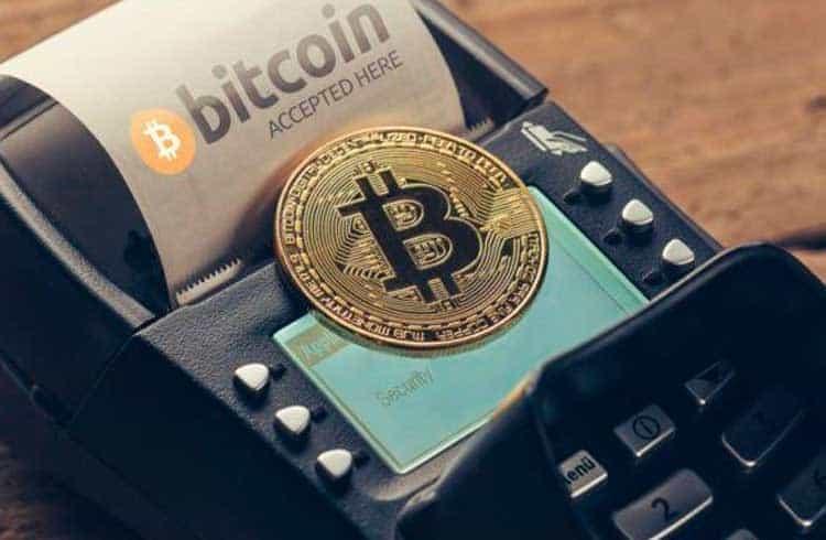 Pesquisa aponta que 70% dos usuários de criptomoedas não as utilizam como meio de pagamento