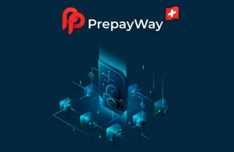 PrepayWay anuncia início de campanha de crowdfunding