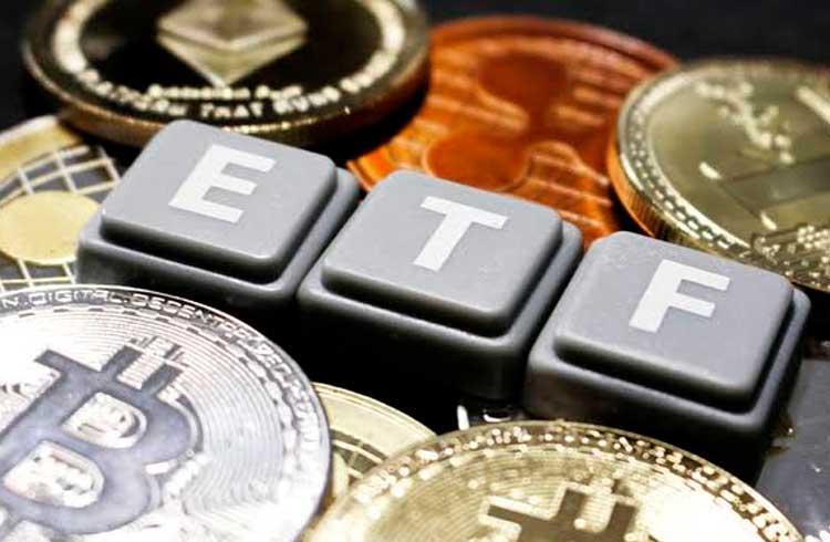 Público envia feedback negativo para a SEC em relação ao ETF de Bitcoin em análise