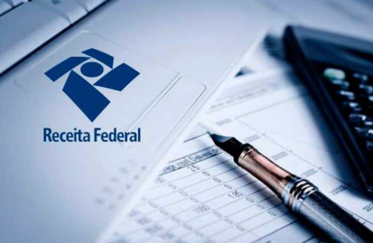 Receita já recebeu mais de 5,9 milhões de declarações de imposto de renda em 2019
