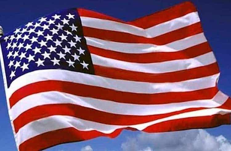 Regulação inspirada na BitLicence de Nova York pode ser aplicada em mais 5 estados dos EUA