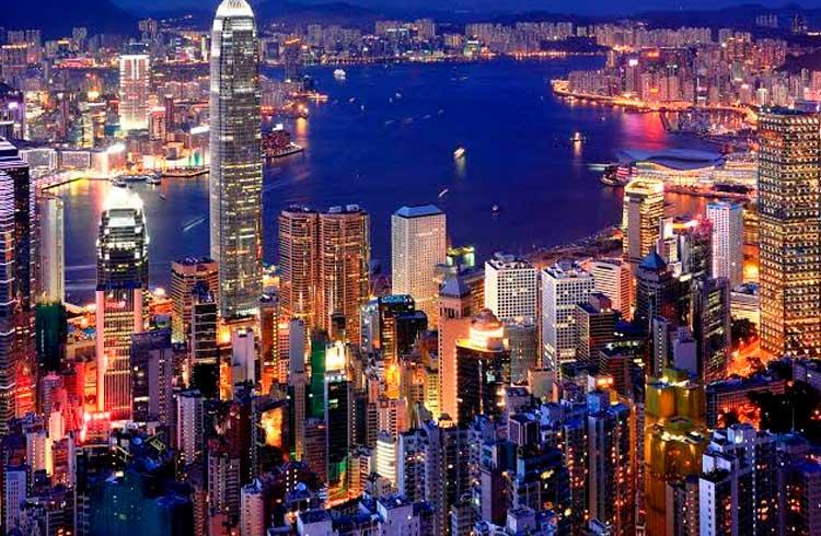 Regulador de valores mobiliários de Hong Kong emite orientação detalhada para STOs