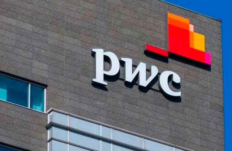 Relatório da PwC afirma que STOs pode tornar-se mais populares que ICOs