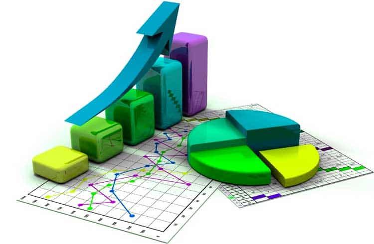 Relatório revela que a maioria das exchanges ainda não possui políticas claras de KYC