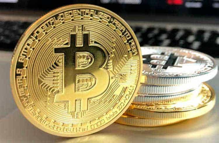 """Roger Ver e Jihan Wu responderão por conspiração e """"sequestro"""" do Bitcoin Cash"""