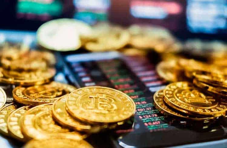 Rússia supera Venezuela em volume de transações de Bitcoin via P2P