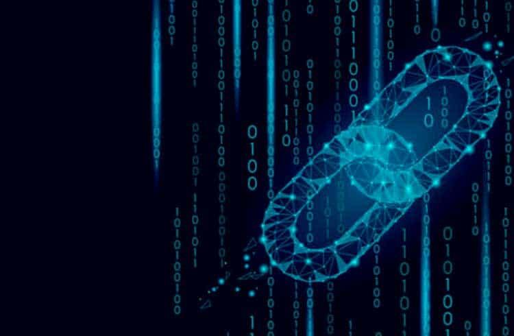 São encontrados mais de 40 bugs em plataformas de blockchain nos últimos 30 dias